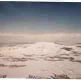 Dena ranges