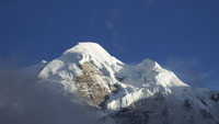 Mera Peak photo