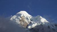 Mera Peak photo