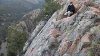 Hermits Peak New Mexico, Hermit's Peak photo