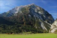 Grimming, Hoher Dachstein photo