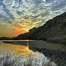 Naser Ramezani: Heshilan Lake