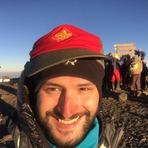 Success, Mount Kilimanjaro