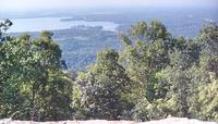 Driskill Mountain photo