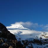 Cayambe (volcano)