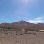 Cerro Puchuldiza