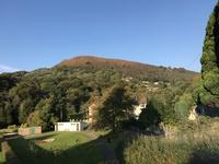 Garth Hill, Garth Mountain, Mynydd y Garth photo