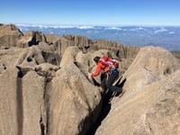 Summit - Agulhas Negras, Pico das Agulhas Negras photo