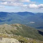 Mount Madison