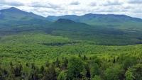 Mount Van Hoevenberg photo