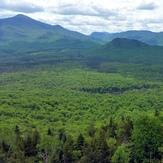 Mount Van Hoevenberg