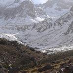 Toubkal Trekking Summit