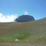 .., Mount Olympus