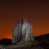 naser ramezani stars valley