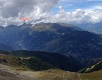 Schwarzhorn (Mattertal) photo