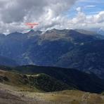 Schwarzhorn (Mattertal)