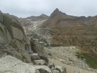 Sawtooth Peak photo