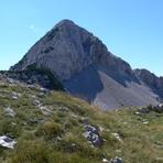 Lupoglav, Prenj, Bosnia&Herzegovina
