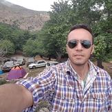 Tehran-Dorfak tour - June 2017