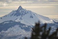 Mt Washington, OR, Mount Washington (Oregon) photo