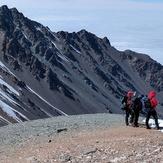 Cerro del Bolsón