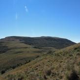 Morro da Boa Vista