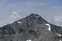 Schwarzhorn(Mattertal), Schwarzhorn (Mattertal) photo