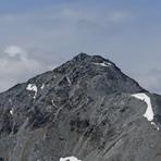 Schwarzhorn(Mattertal), Schwarzhorn (Mattertal)