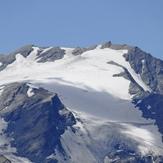Pointe de Vouasson