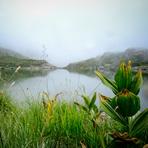 Lago Mucrone, Colma di Mombarone