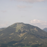 Gemeindealpe