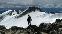 Brandywine Mountain photo