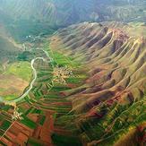 naser ramezani Gamasiab village kermanshah, Shaho