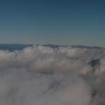 Tasman Mountains, Mount Snowdon