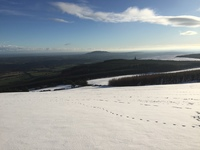 Croghan Mountain photo