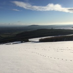 Croghan Mountain