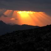 naser ramezani Mount hemag