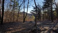 Freeman Loop Blood Mountain photo