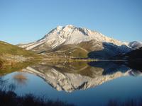 Pico Espigüete (2.451 msnm), Espiguete photo