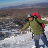 NeghabeKoohestaN <<>> www.mountain-n.com, Acho