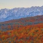 NeghabeKoohestaN <<+>> www.mountain-n.com, Acho