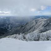 Mount Teneriffe