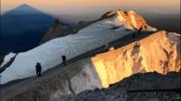 Mount Hood photo