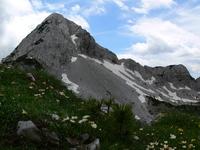 Lupoglav (2102 m n/v) photo