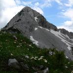 Lupoglav (2102 m n/v)