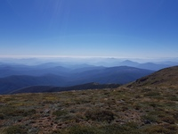 Mount Bogong photo