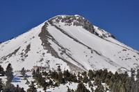 Dirfys mountain - ΔΙΡΦΥΣ, Dirfys (Evia) photo