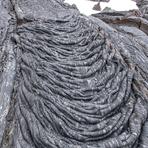 strick lava, Tolbachik