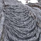 strick lava