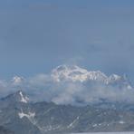 Zbigniew Krakowski, Mont Blanc